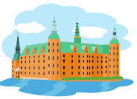 Search Results for frederiksborg.
