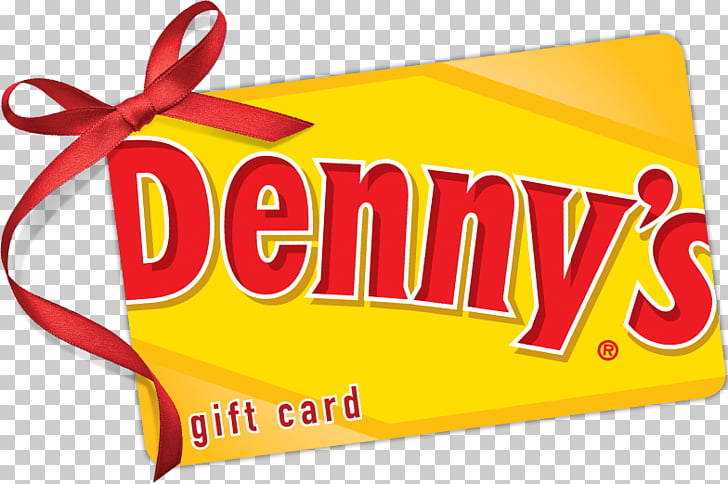 Denny\'s Restaurant Breakfast Diner Food, wrapping PNG.
