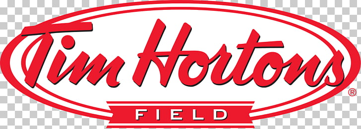 Tim Hortons Field Restaurant Logo Denny\'s, others PNG.