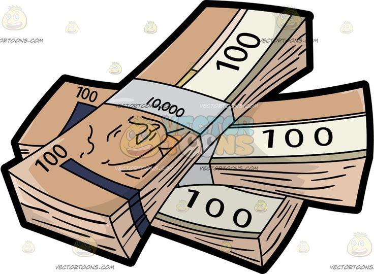 1000+ ideas about Money Clipart on Pinterest.