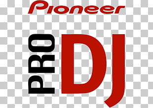 21 denon Logo PNG cliparts for free download.