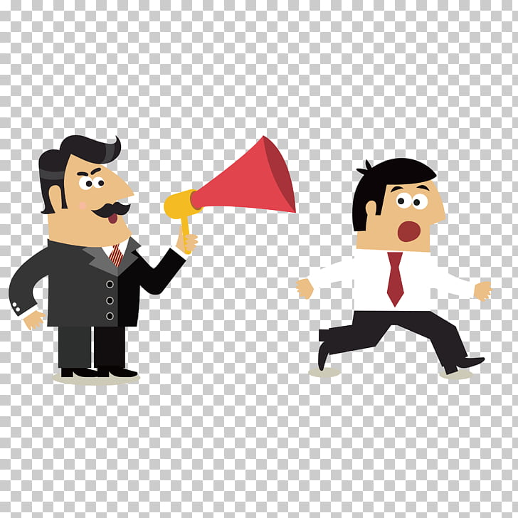 Phrasal verb English Icon, Taking a loudspeaker PNG clipart.