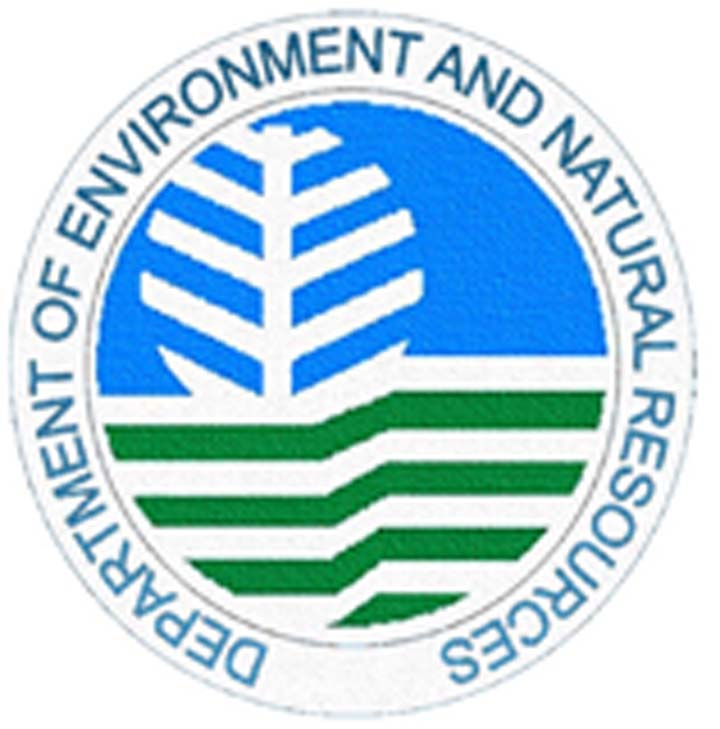 DENR probes holders of forest management licenses » Manila.
