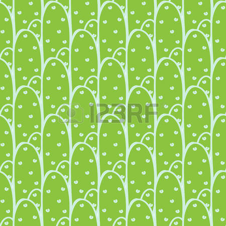 91 Densely Stock Vector Illustration And Royalty Free Densely Clipart.