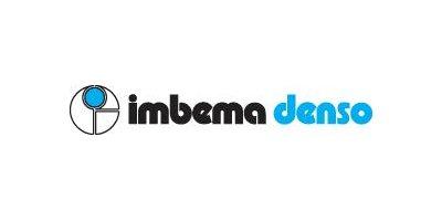 Imbema Denso B.V. Profile.
