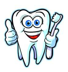Dental assistant clipart » Clipart Station.