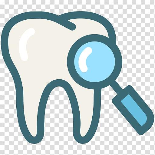 Dentistry Oral hygiene Tooth Dental surgery, health.