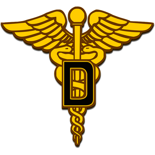 Free Dental Caduceus, Download Free Clip Art, Free Clip Art on.