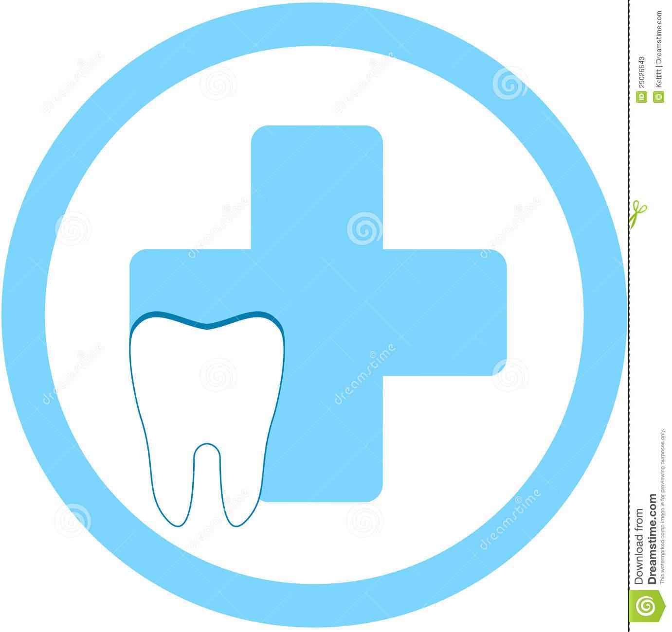 Hiv Dental Care Clipart.