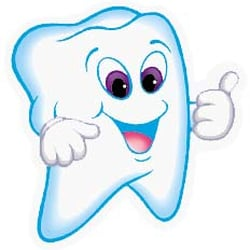 Best Dental Care NJ.