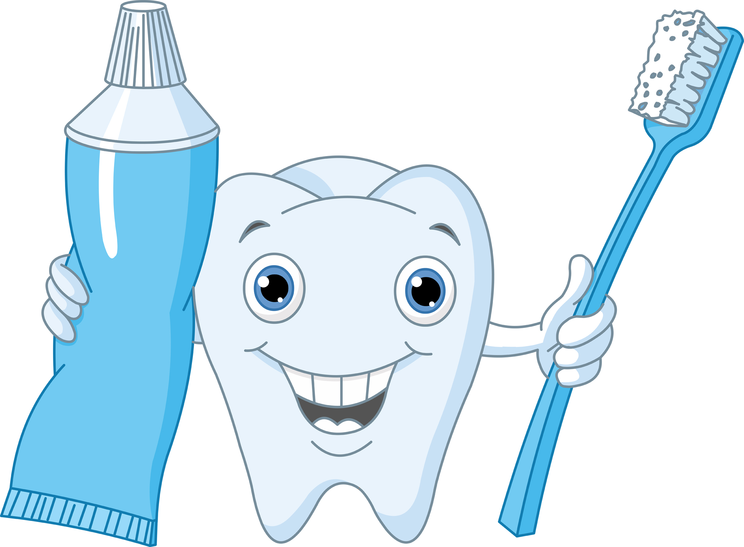 Dental Surgery Pictures.