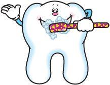1000+ images about dentist clip art on Pinterest.