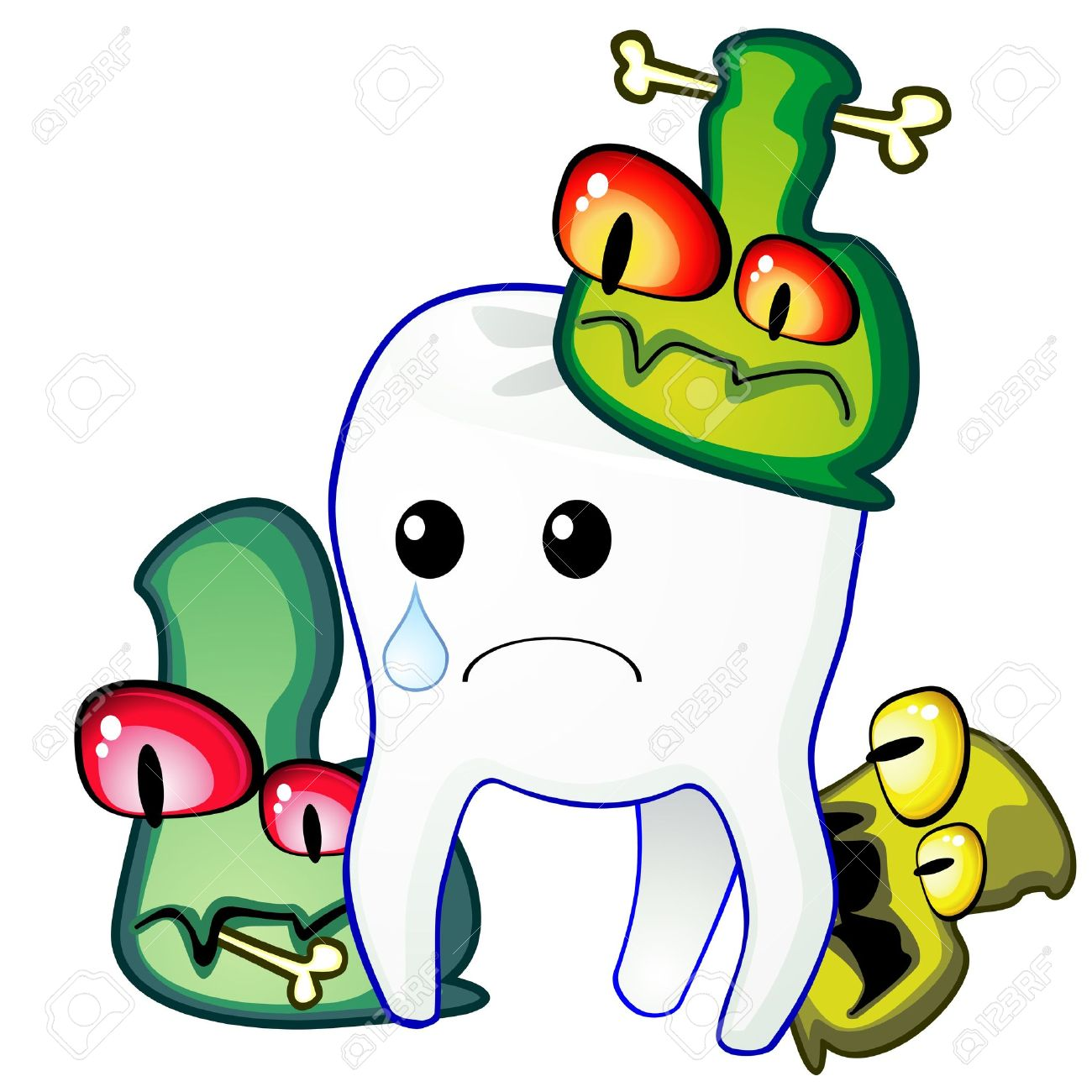 7,226 Caries Cliparts, Stock Vector And Royalty Free Caries.