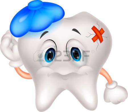 6,932 Dental Caries Cliparts, Stock Vector And Royalty Free Dental.