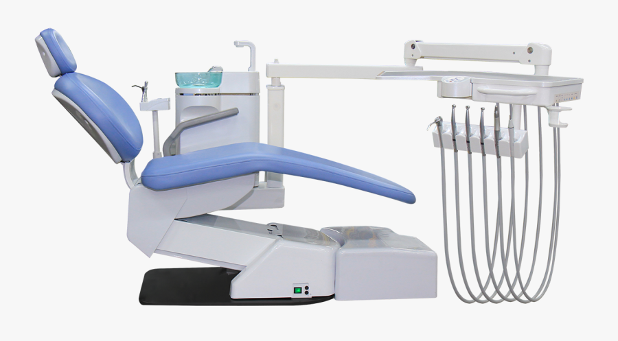 Dental Chair Grasia.