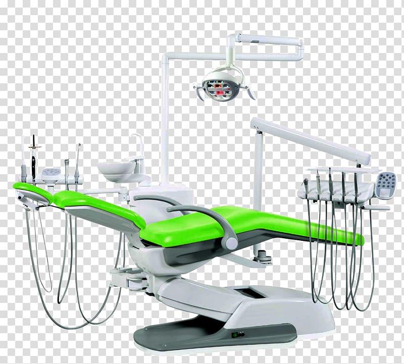Dentistry Dental engine Dental instruments Dental drill.