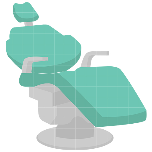 Free Dentist Chair Cliparts, Download Free Clip Art, Free.
