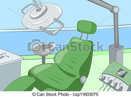 Dental Clinic Clip Art.