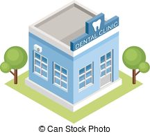 Dental clinic Stock Illustrations. 6,169 Dental clinic clip art.