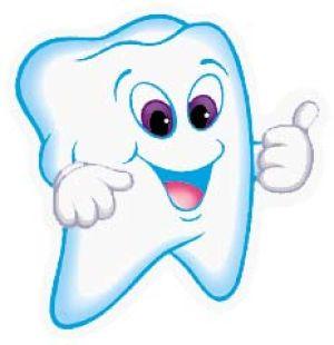 Free Clip Art Dental Clinic.