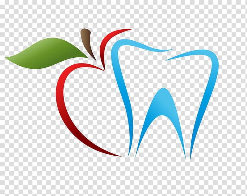 Dentistry Dental surgery Hospital Clinic, dent transparent.