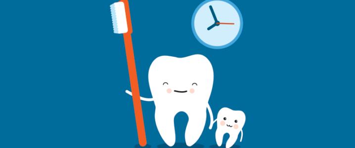 How To Design Dental Clinic Logo?.