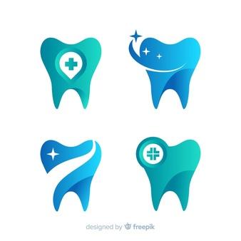 Dental Vectors, Photos and PSD files.