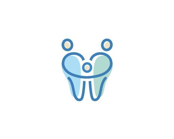 14 Best Dental Clinic Logo Samples of 2018.