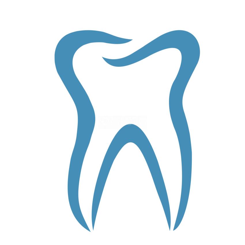 Siddhivinayak Dental Clinic, Multi.