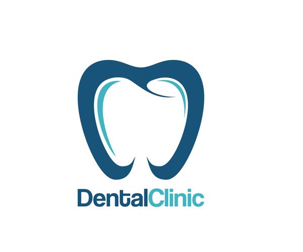 Download Free png #66: Dental Clinic Logo Free.