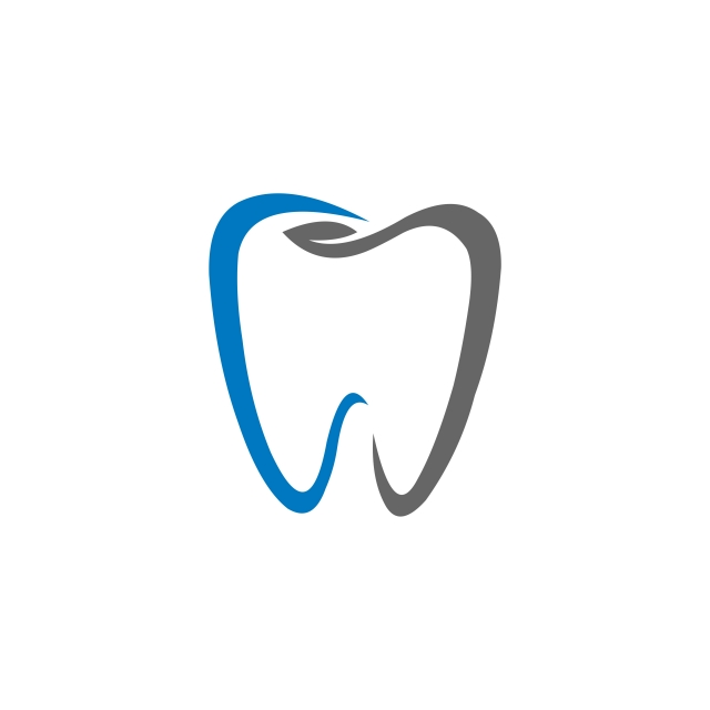 Dental Logo Design Creative Dentist Logo Dental Clinic Creative.