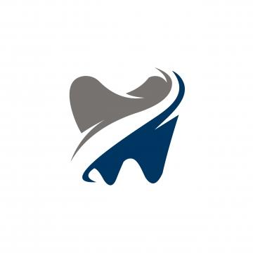Dental PNG Images.
