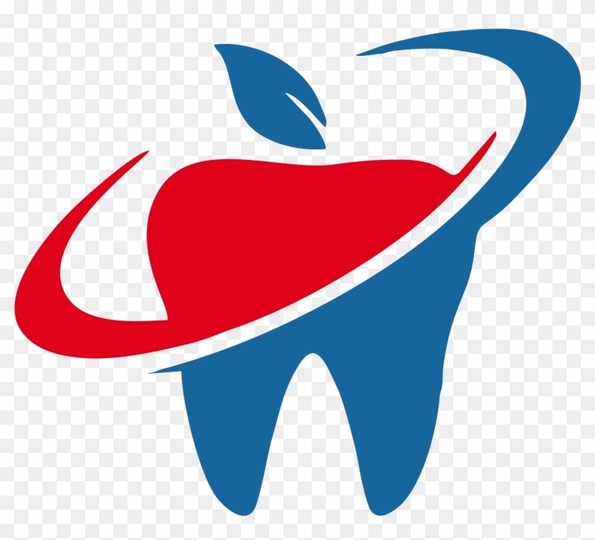 Indra's Dental Clinic.