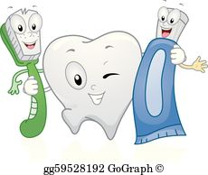 Dental Clip Art.