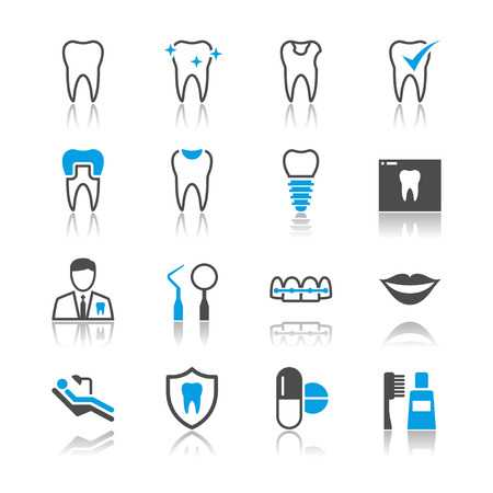 66,145 Dental Stock Vector Illustration And Royalty Free Dental Clipart.