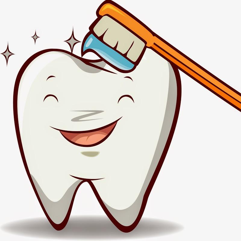 Dental clipart kid, Dental kid Transparent FREE for download.
