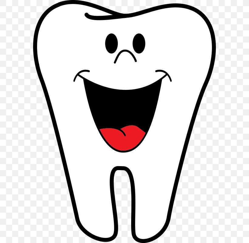 Human Tooth Tooth Pathology Clip Art, PNG, 602x800px.