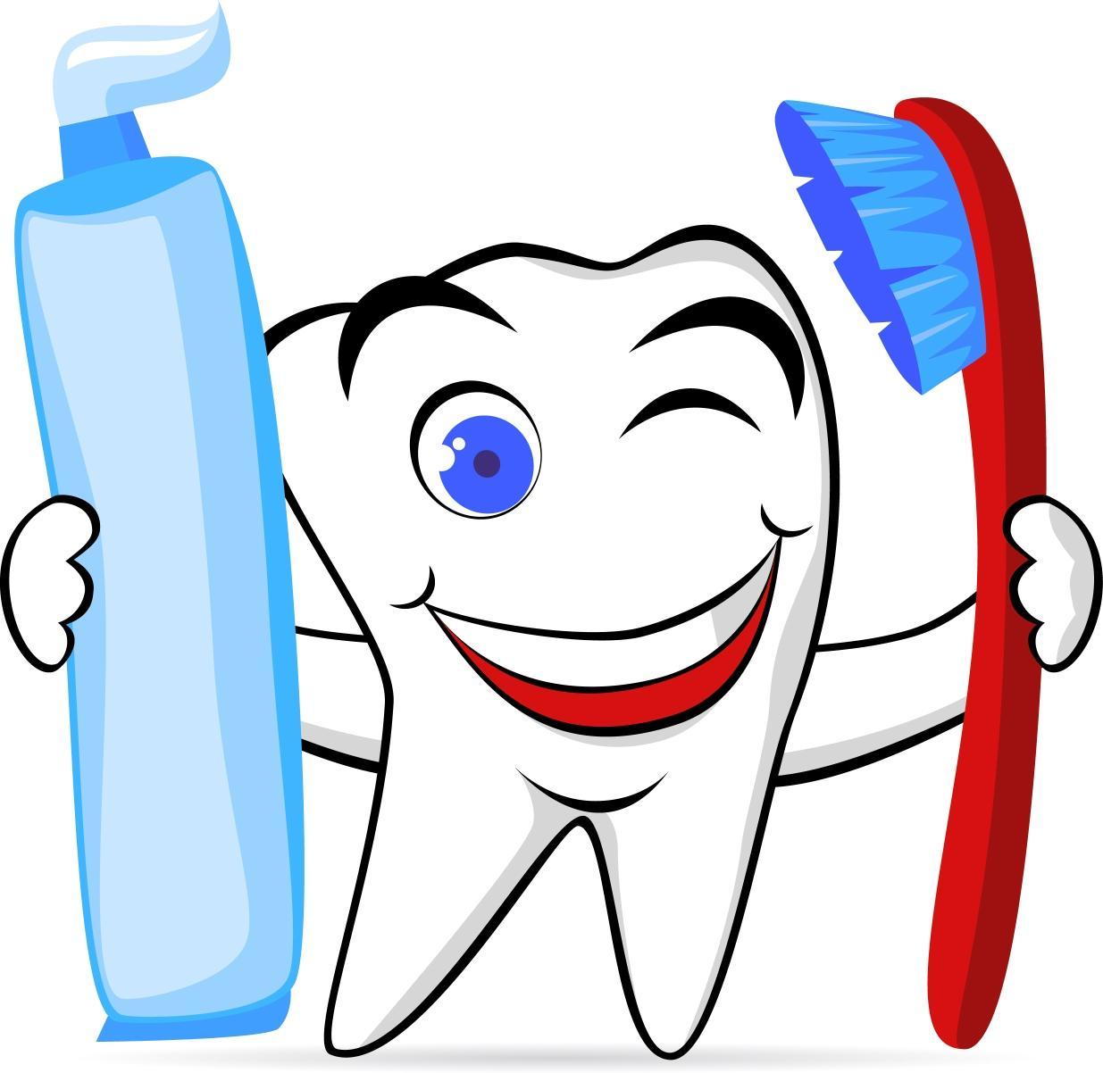 Teeth Clipart Group (+), HD Clipart.