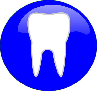 Download Free png Dental clipart free download Clipartix.