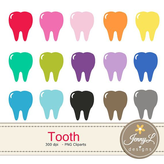 25+ best ideas about Tooth Clipart on Pinterest.