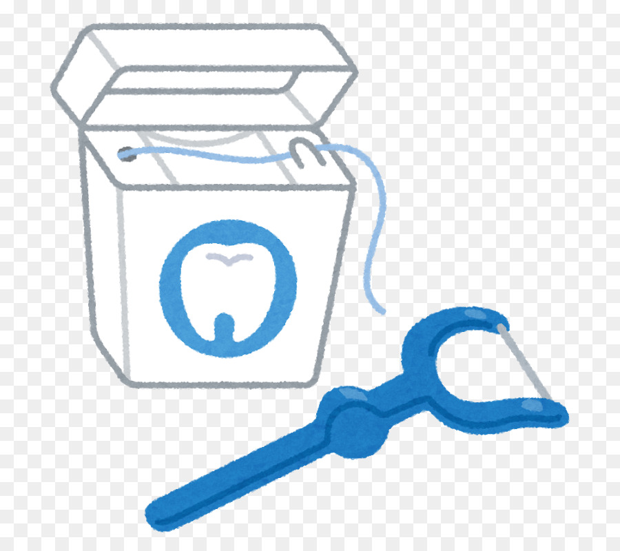 Toothbrush Cartoon png download.