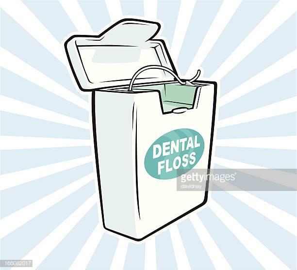 60 Top Dental Floss Stock Illustrations, Clip art, Cartoons, & Icons.