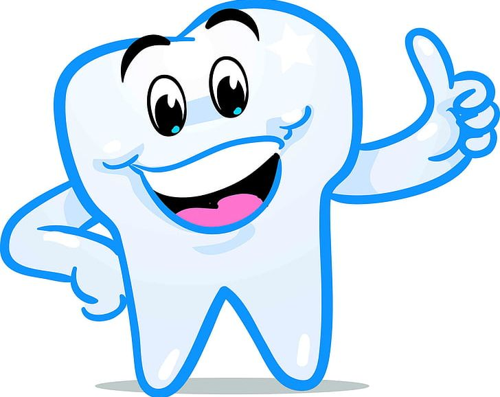 Tooth Fairy Smile Human Tooth PNG, Clipart, Clipart, Clip Art.