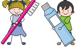 Dental health clipart 4 » Clipart Station.