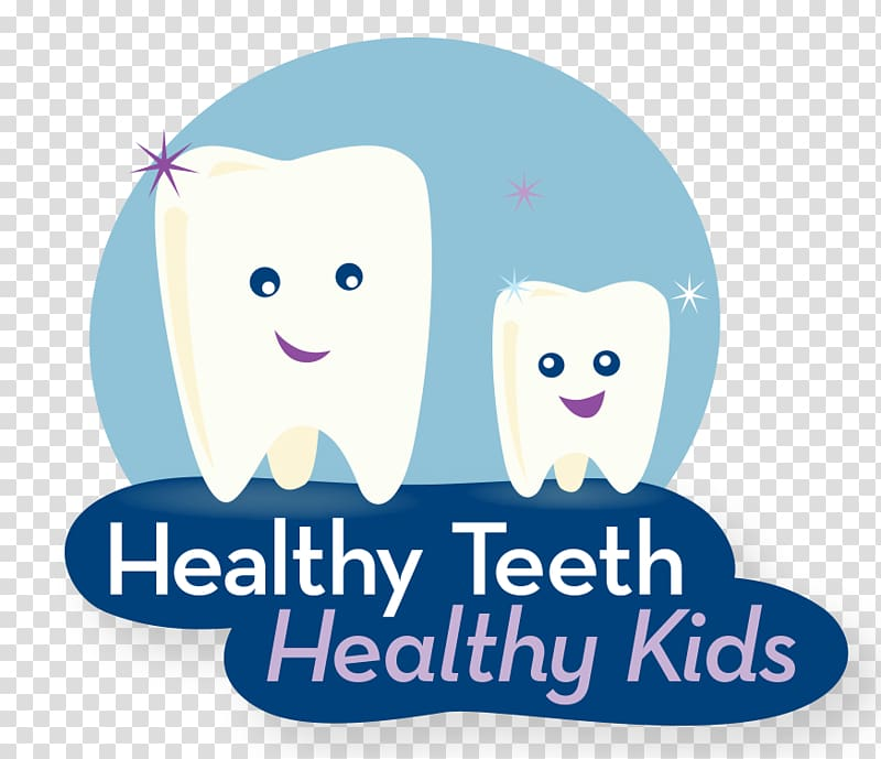 Tooth Dental public health Oral hygiene Dentist, Healthy Teeth.