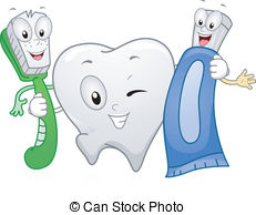 Dental hygiene Stock Illustrations. 14,498 Dental hygiene clip art.