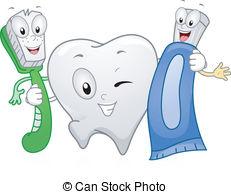 Dental hygiene Stock Illustrations. 14,498 Dental hygiene clip art.