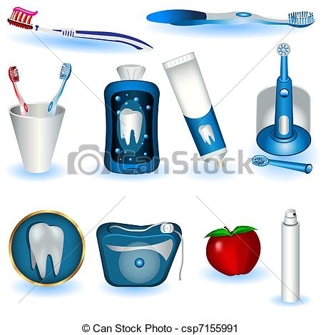 Oral Hygiene Clipart Clipground