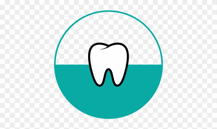 Regular Visits With Our Dental Hygienists Will Not Clipart (#4130370.