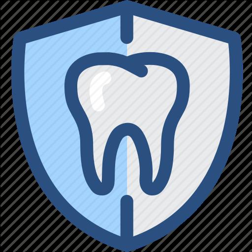 \'Dental Premium Bluetone\' by BomSymbols ..